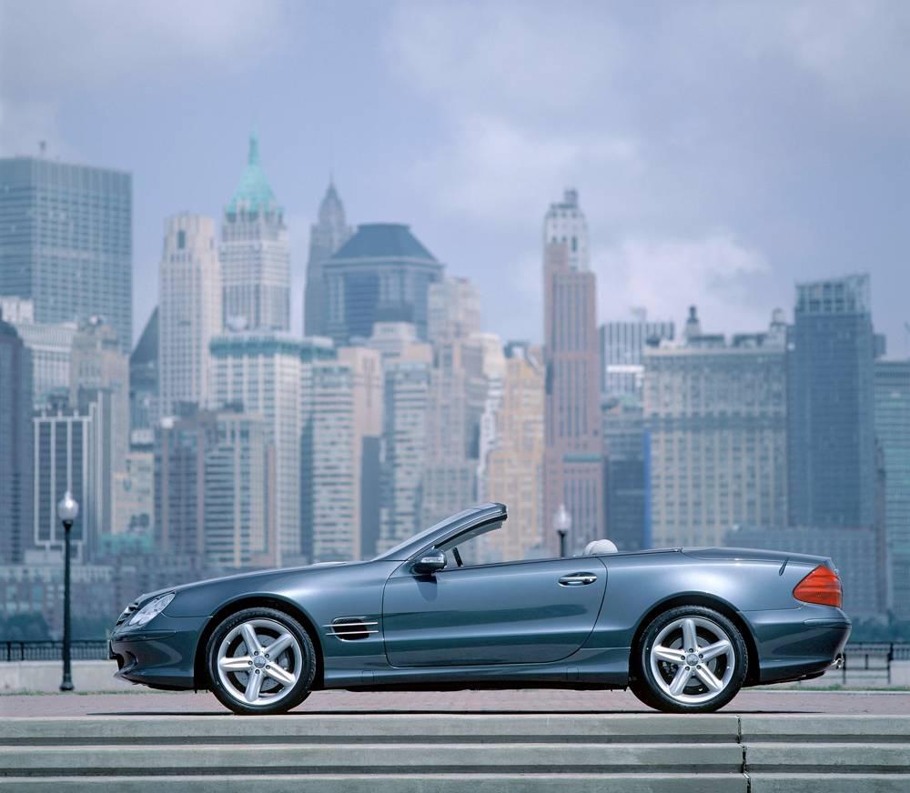 _autorevue-kaufberatung-Mercedes-Benz-SL-R230-6