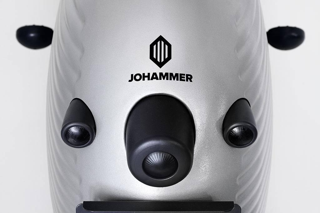 johammer j1