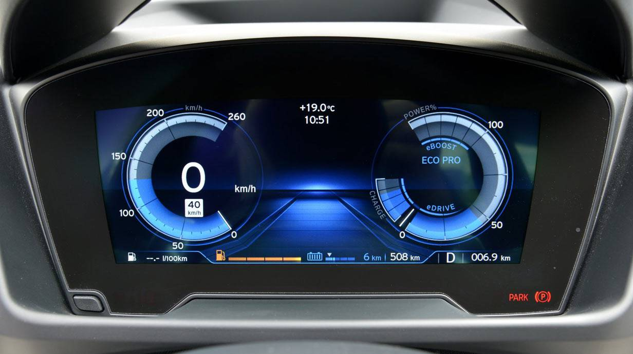 _BMW-i8-display