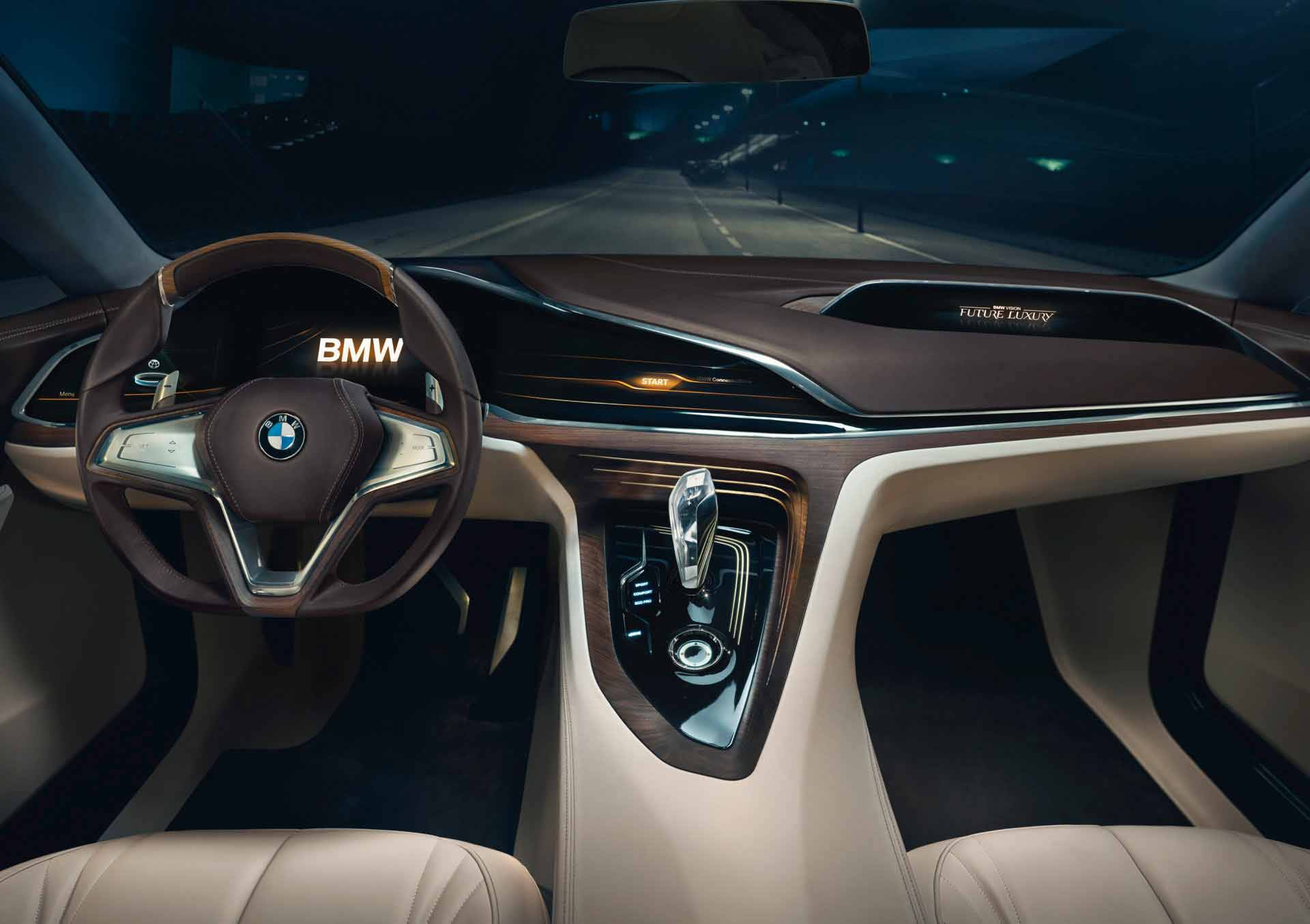 _BMW-Vision-Future-Luxury-auf-der-Auto-China-2014-innen4