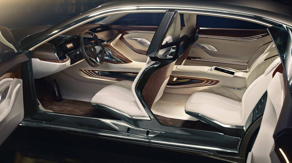 _BMW-Vision-Future-Luxury-auf-der-Auto-China-2014