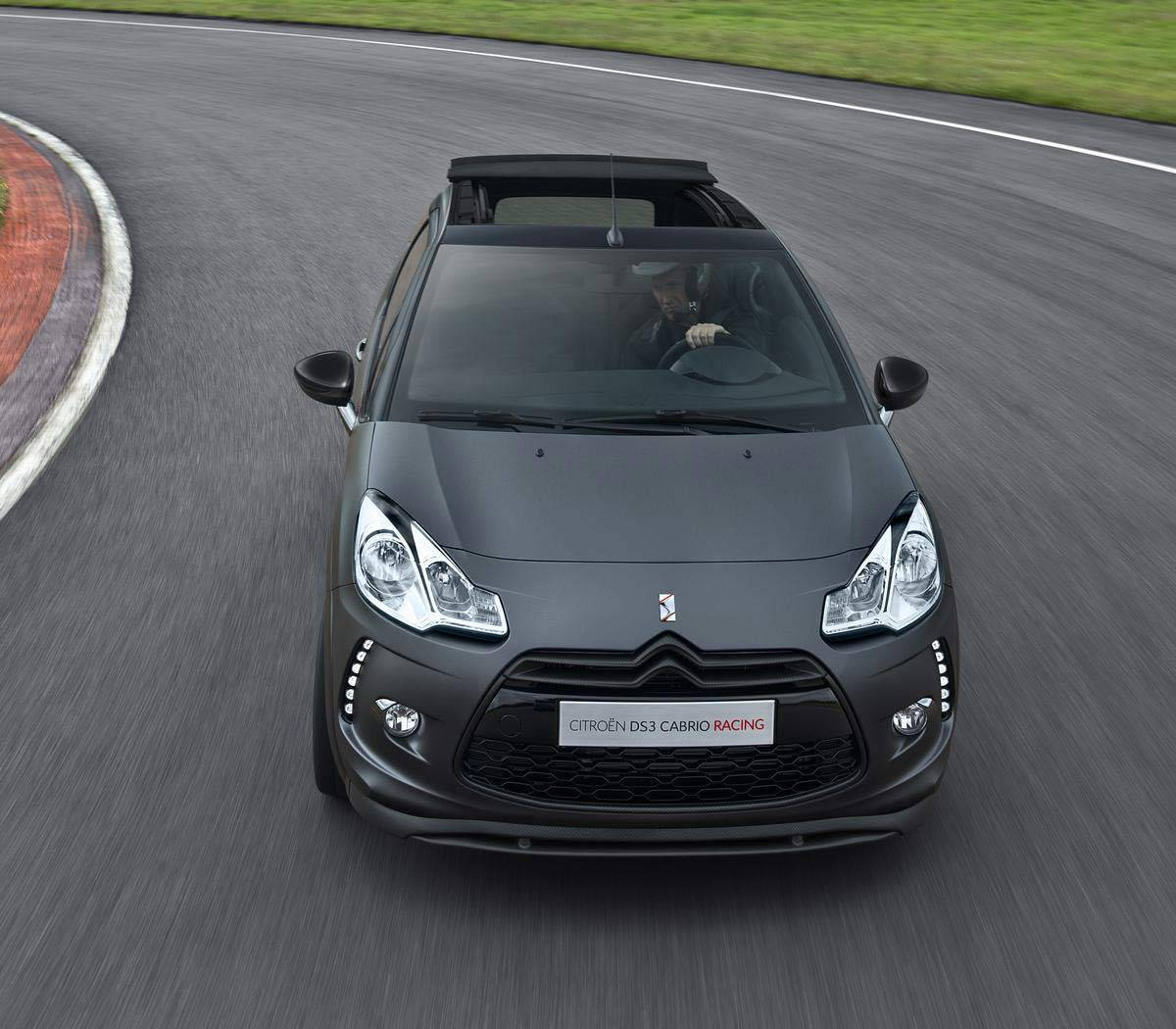 _Citroen_DS3_Cabrio_Racing_front