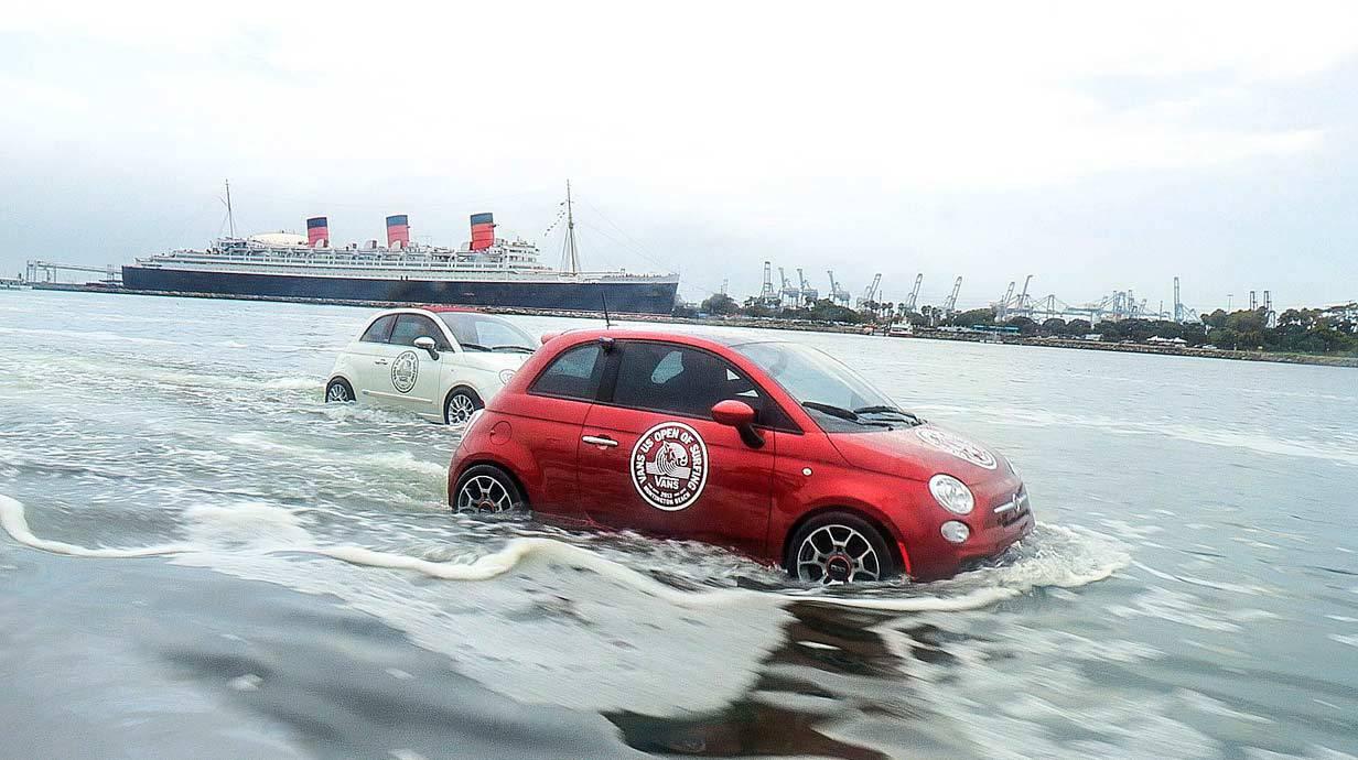 _Fiat-500-Watercraft-7