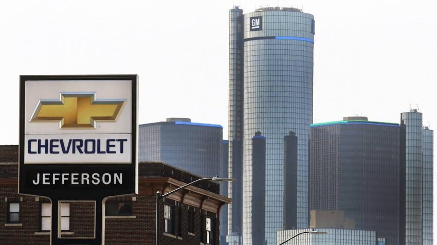 General Motors: Das ganze Rückruf-Debakel