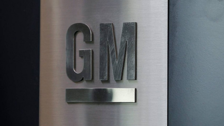 GM rechnet mit 1,3 Mrd. Dollar Belastungen durch Defekte