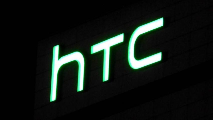 HTC seit Jahresbeginn in der Verlustzone