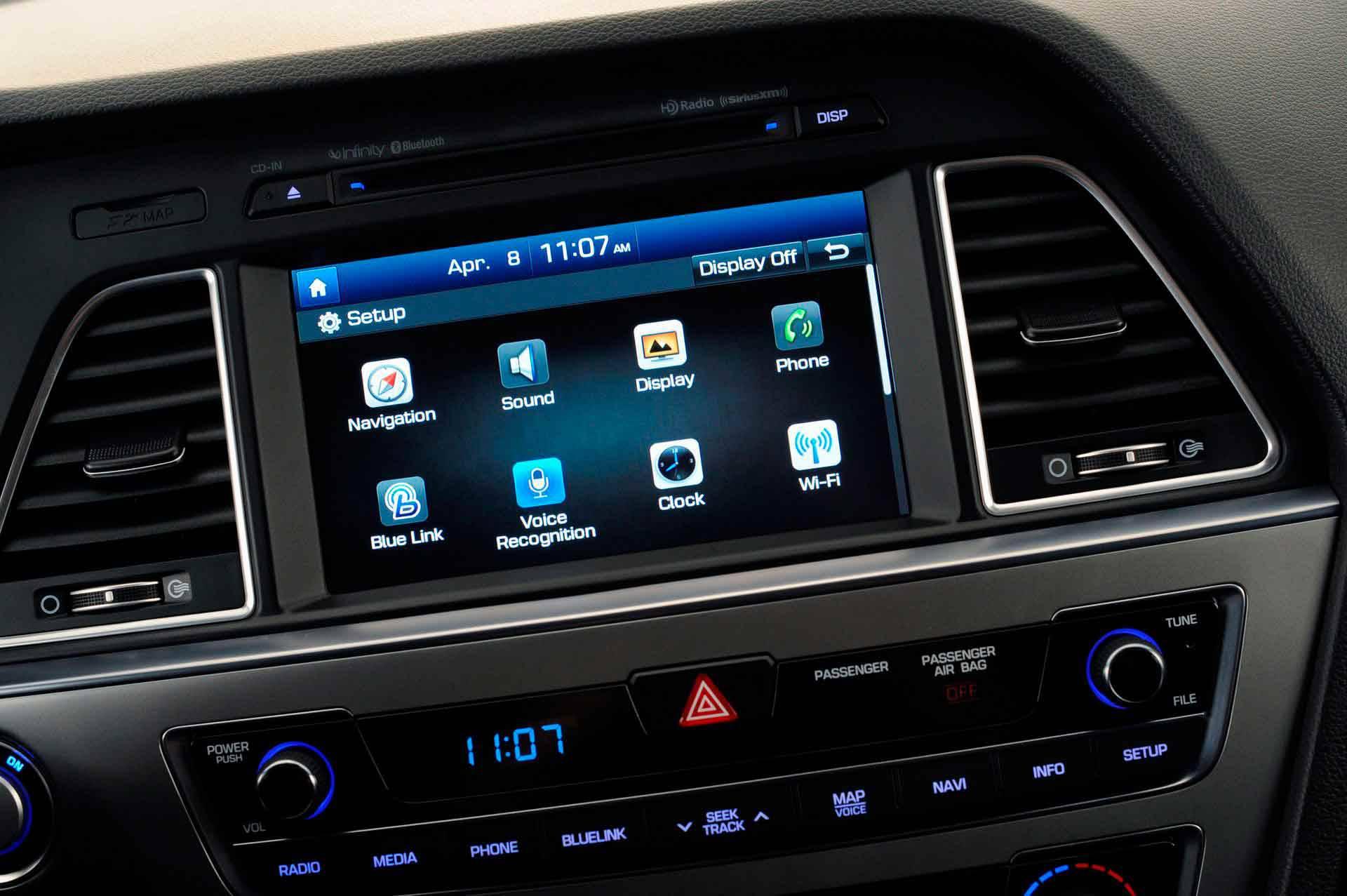 _Hyundai-Sonata-2014-12