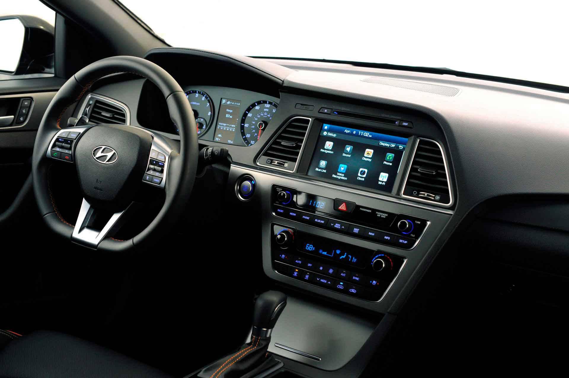 _Hyundai-Sonata-2014-9