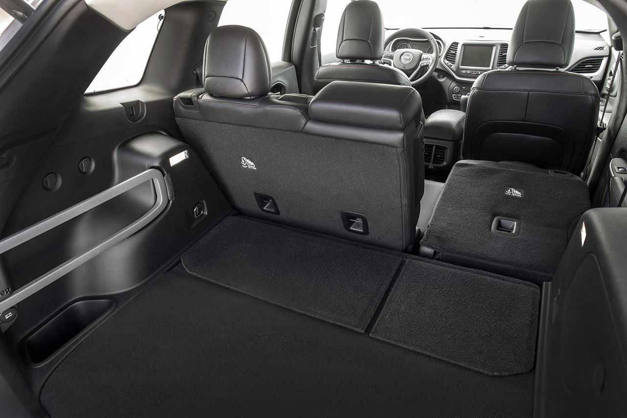 _Jeep-Cherokee-innen-kofferraum