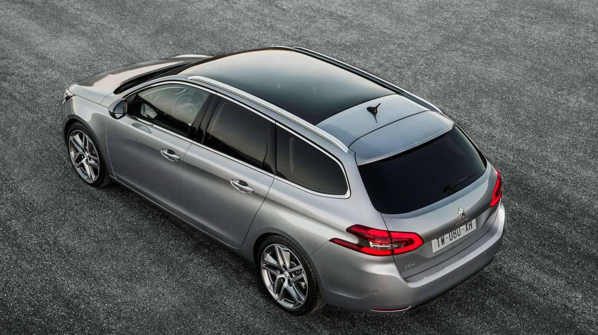_Peugeot-308-SW-1.2-e-THP-(3)