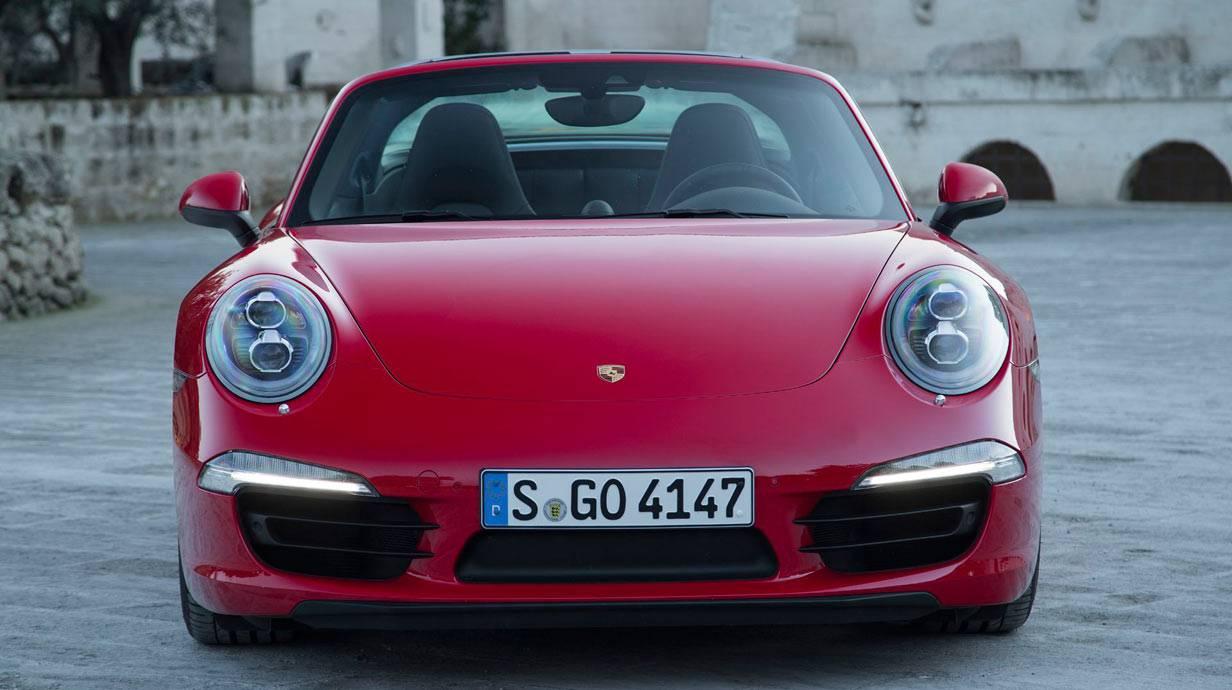 _Porsche-911-Targa--4S-14