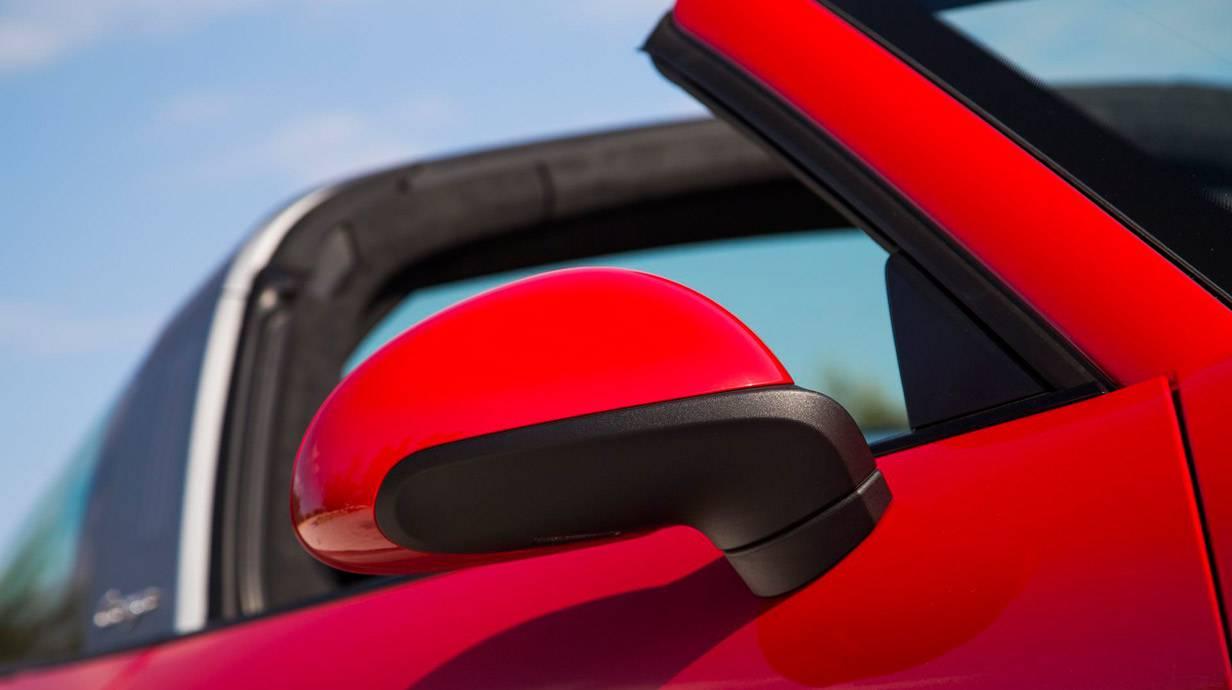 _Porsche-911-Targa--4S-seitenspiegel