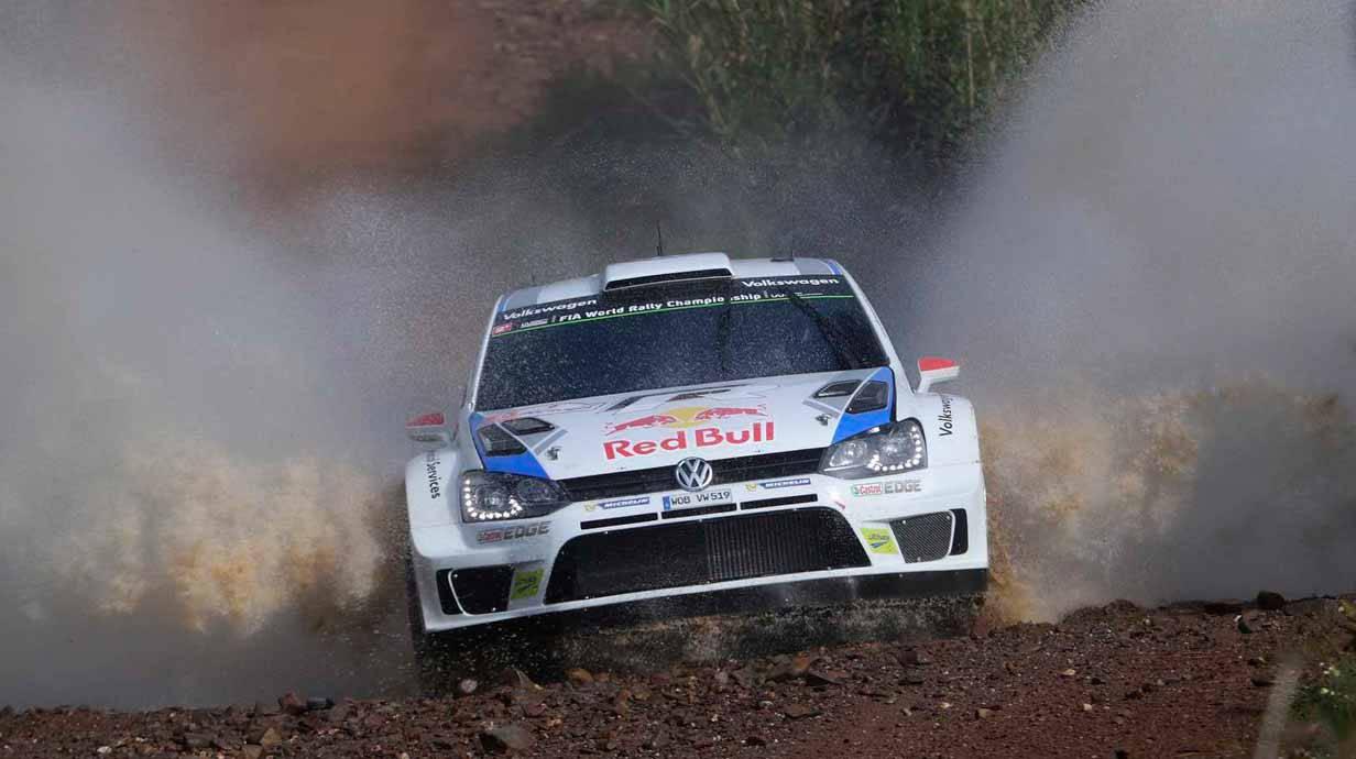 _Rallye-Portugal-2014-volkswagen-front