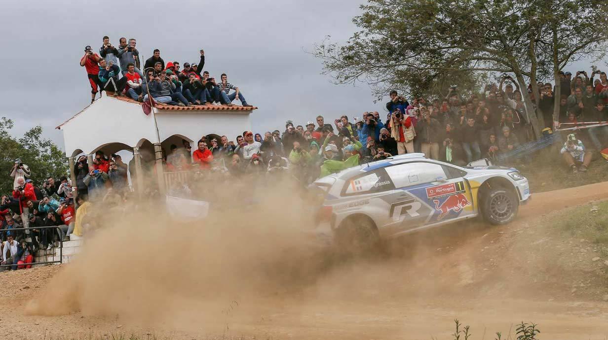 _Rallye-Portugal-2014-vw-seite-ogier