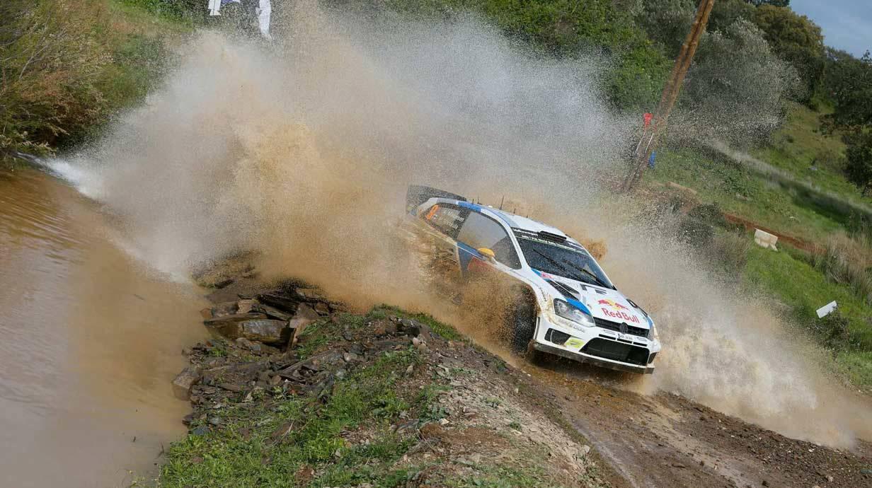 _Rallye-Portugal-2014-vw-wasser