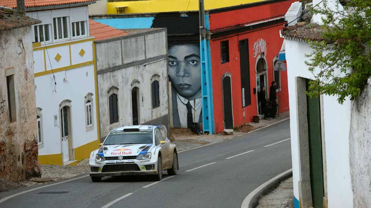 _Rallye-Portugal-2014-vw