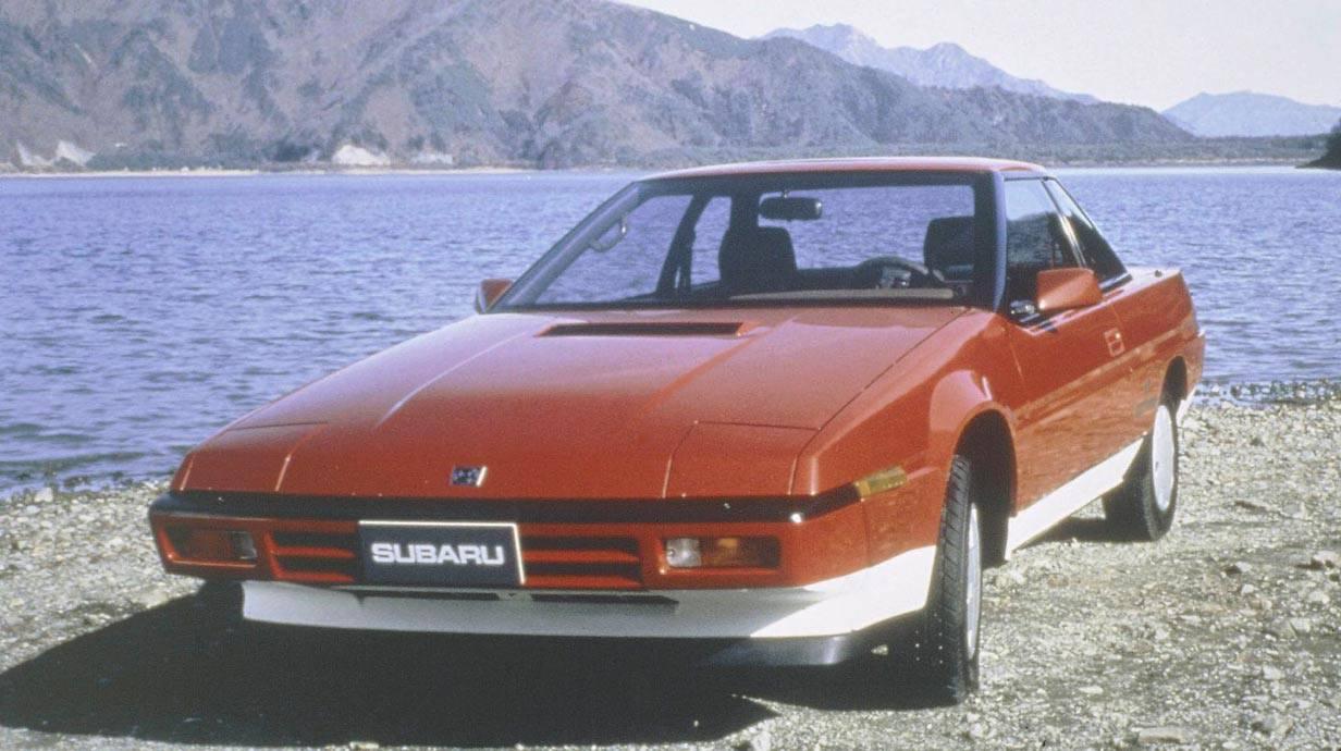 _Subaru-Sport-Coupe-front