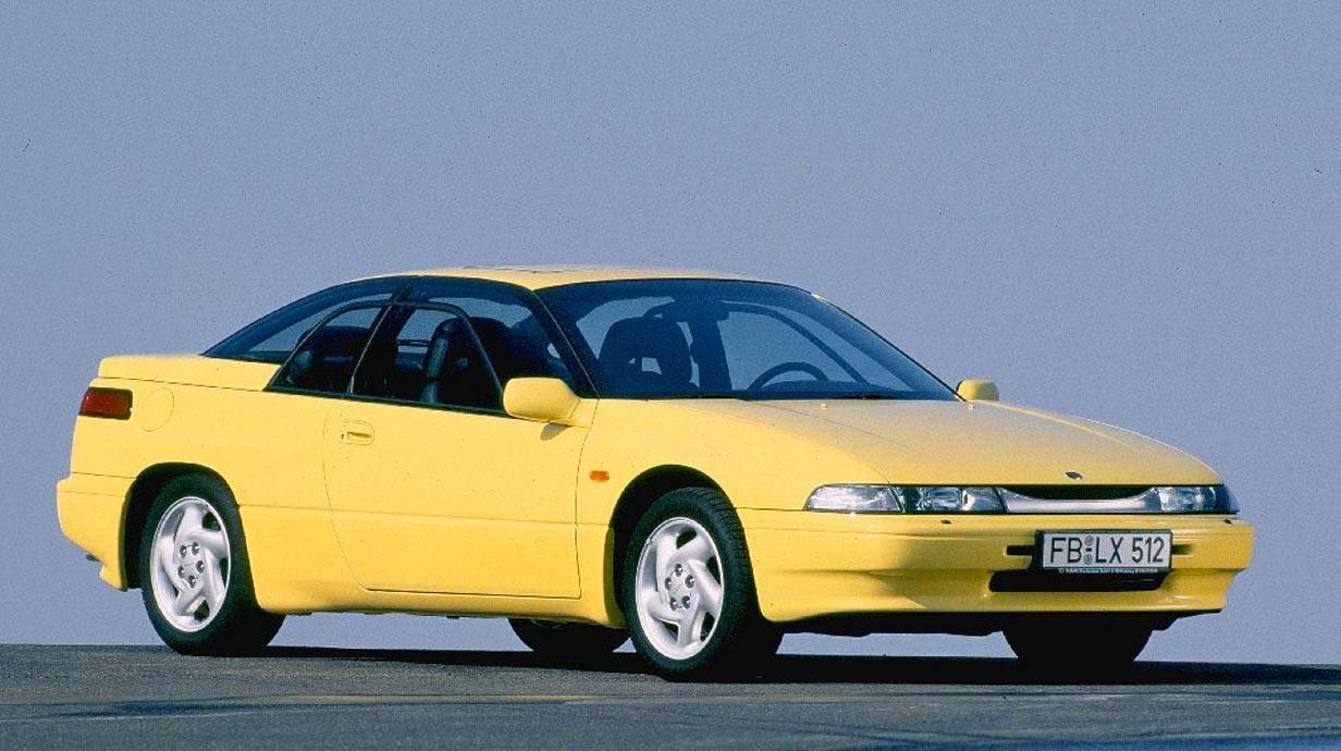 _Subaru-Sport-Coupe-front3