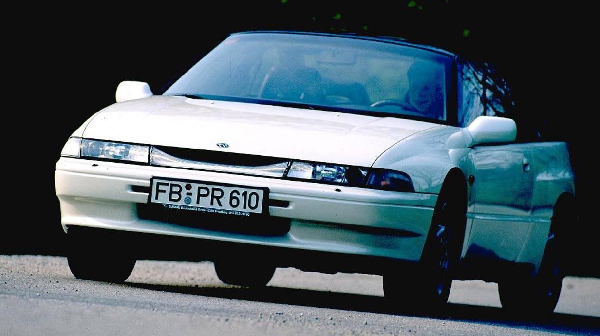_Subaru-Sport-Coupe-front4