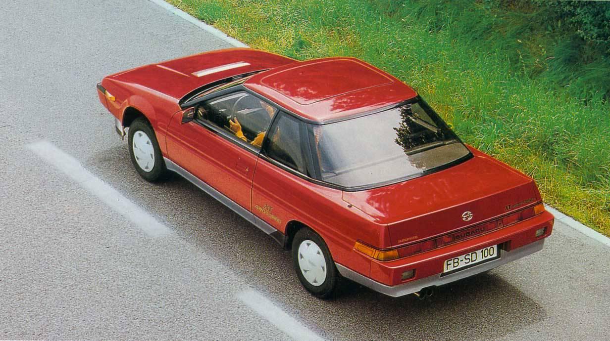 _Subaru-Sport-Coupe-heck