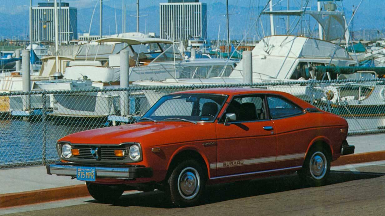 _Subaru-Sport-Coupe-rot