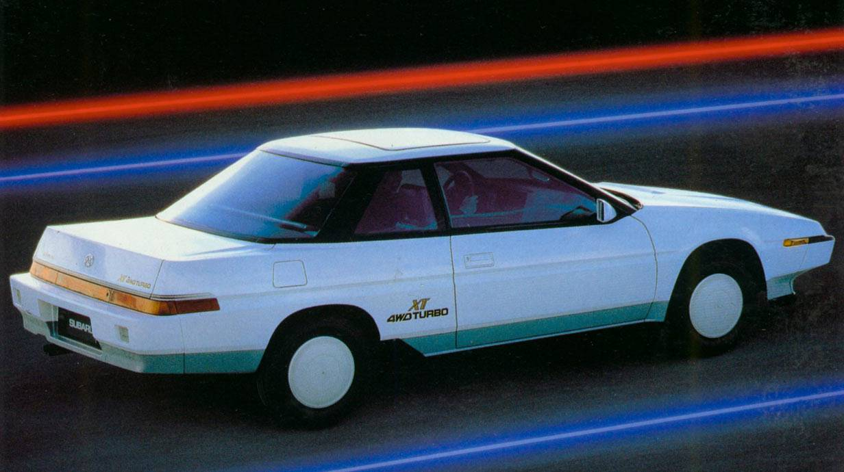 _Subaru-Sport-Coupe-seite