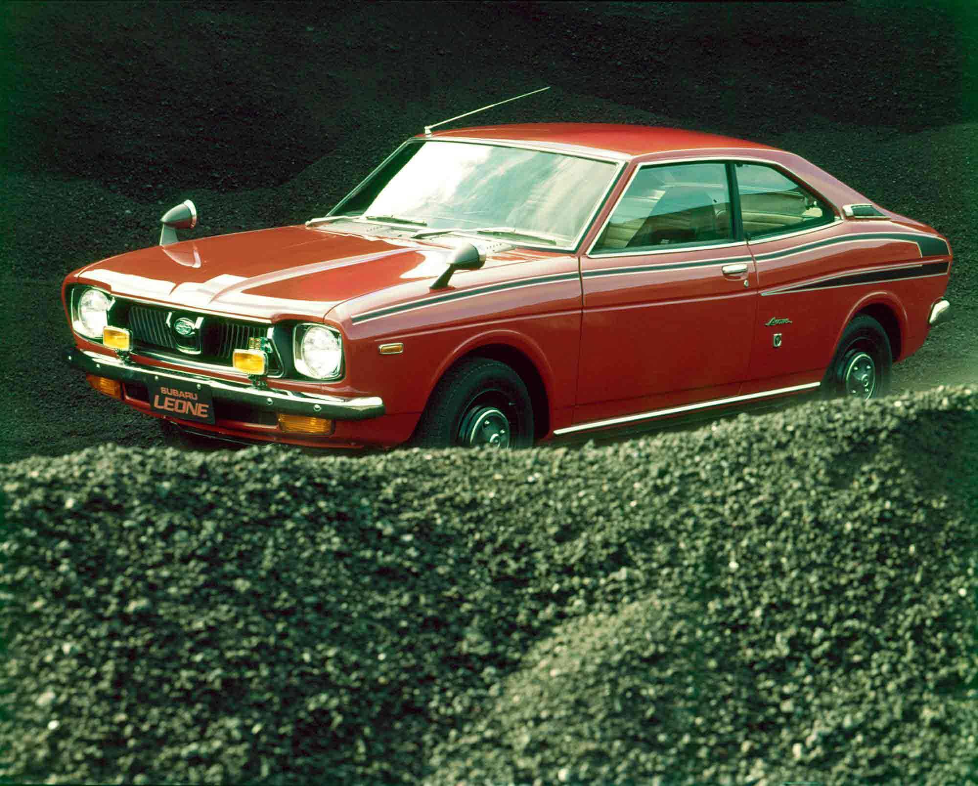 _Subaru-Sport-Coupe-seite4