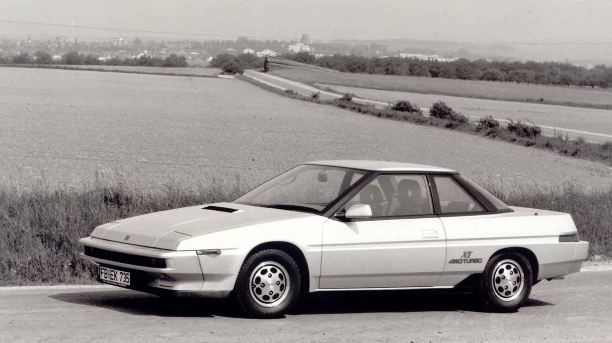 _Subaru-Sport-Coupe