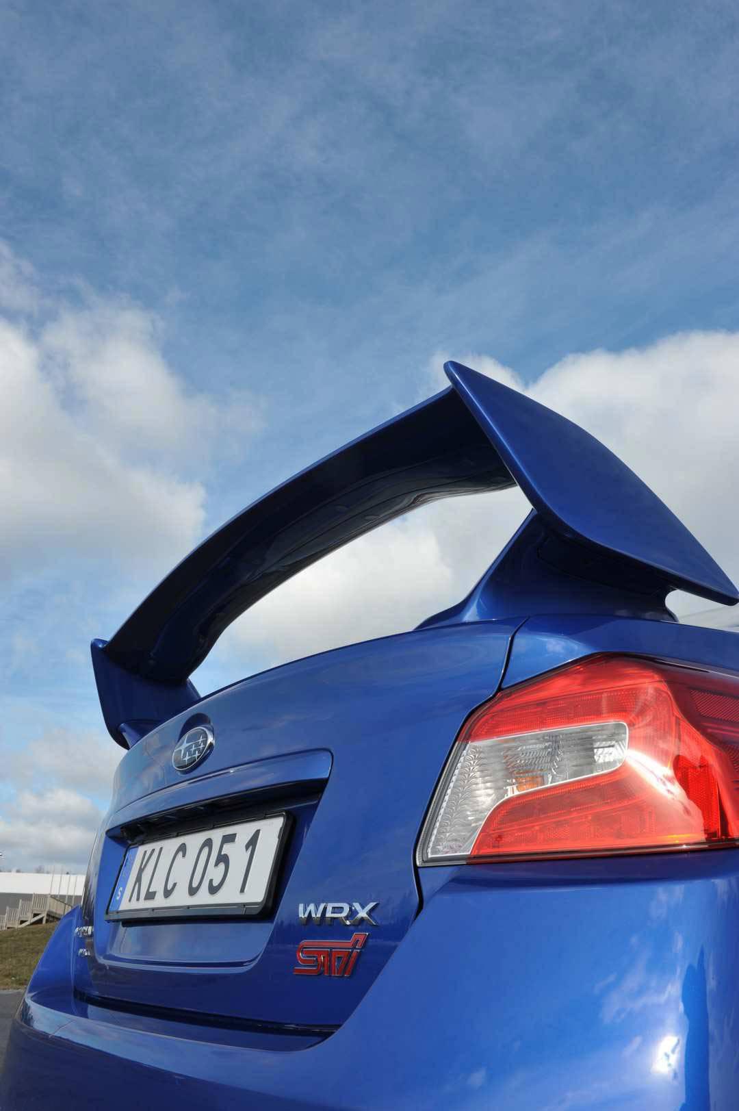 _Subaru-WRX-STI-Sport-heck