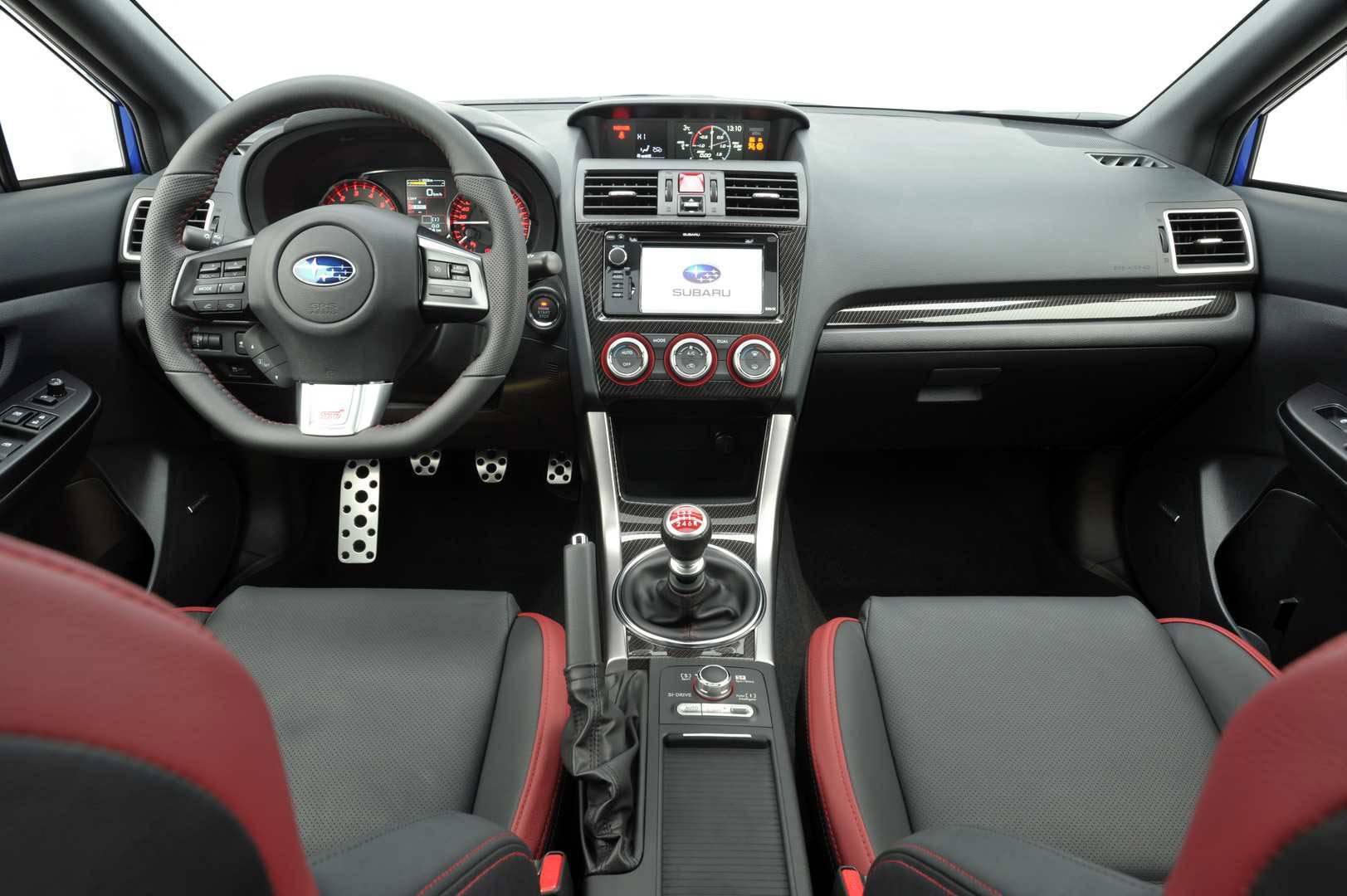_Subaru-WRX-STI-Sport-innen