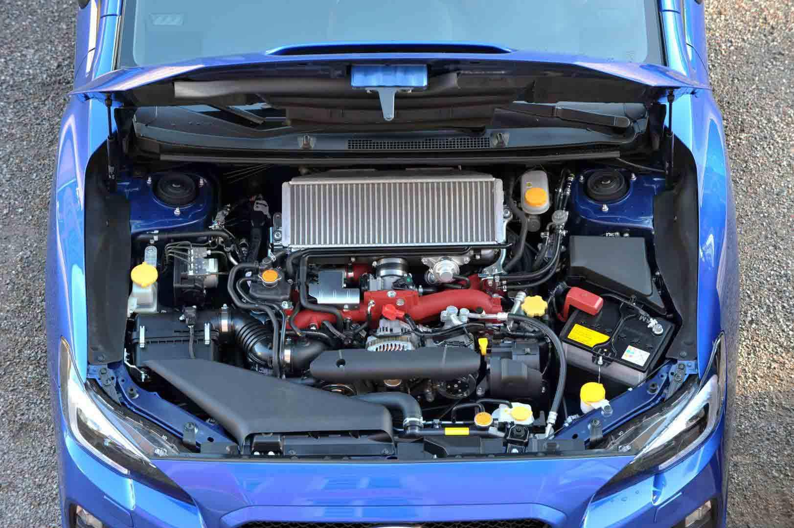_Subaru-WRX-STI-Sport-motor