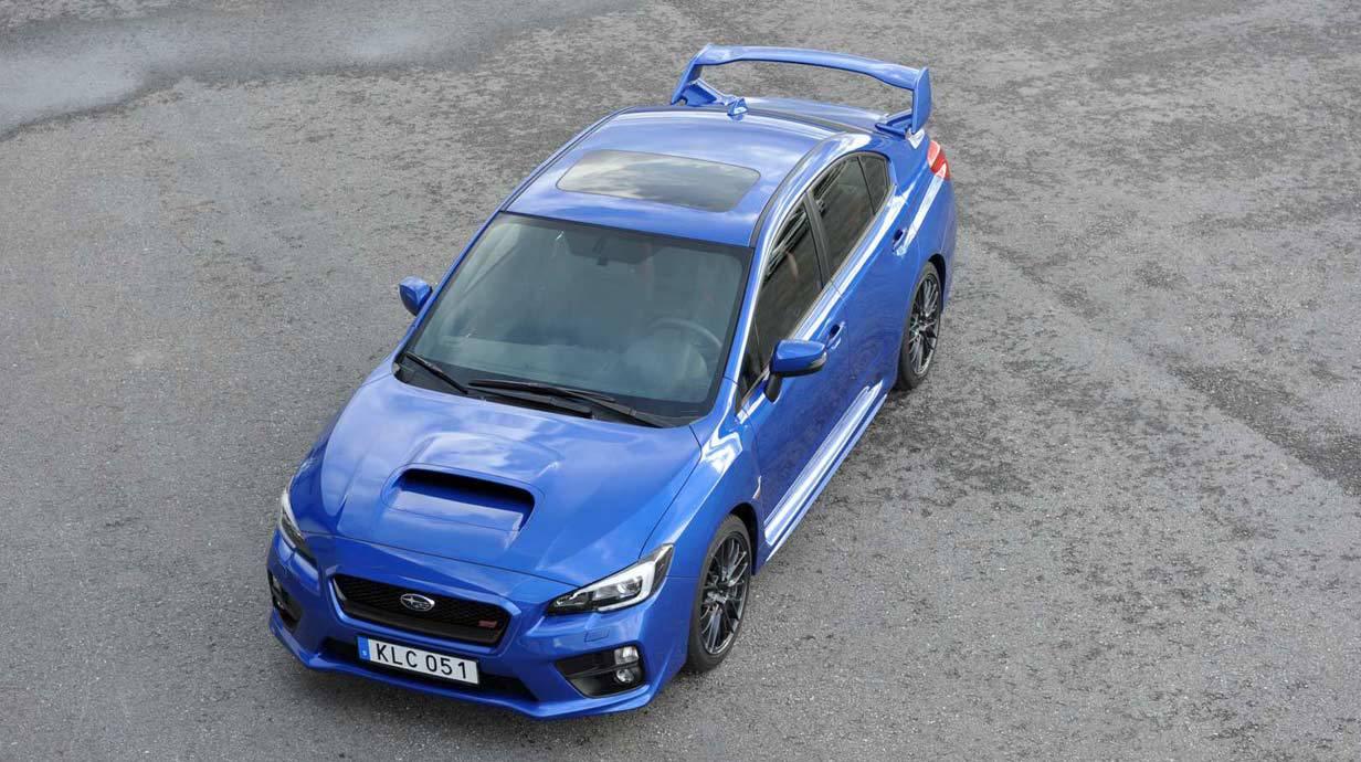 _Subaru-WRX-STI-Sport-oben