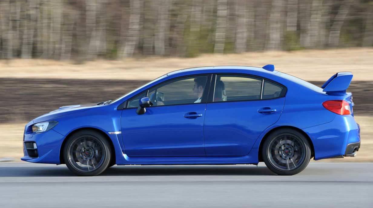 _Subaru-WRX-STI-Sport-seite