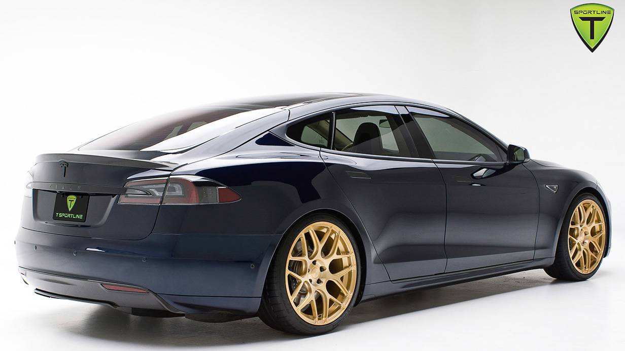 _T_Sportsline_Tesla_S-2