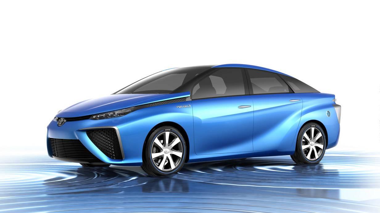 _Toyota-FCV-1