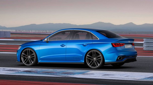 _Audi-A3-Clubsport-Quattro-Concept-(3)