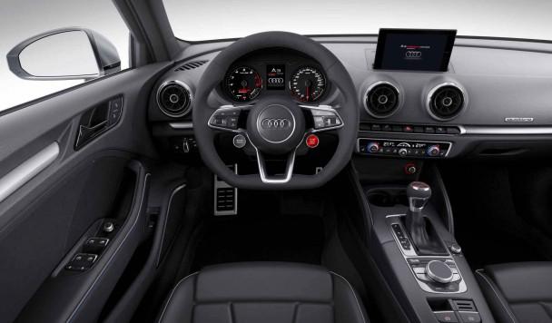 _Audi-A3-Clubsport-Quattro-Concept-(5)