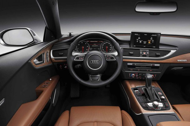 _Audi-A7-Modellpflege-2014-(6)