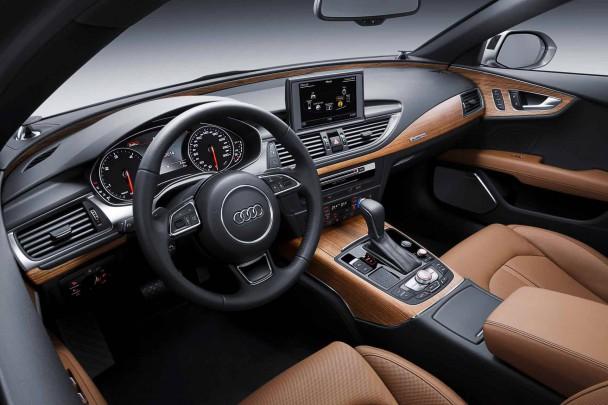 _Audi-A7-Modellpflege-2014-(7)