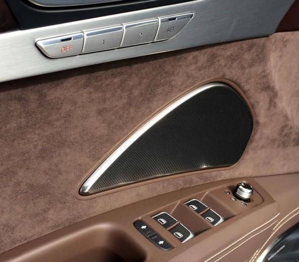 _Audi-A8-4.2-TDI-quattro-(12)