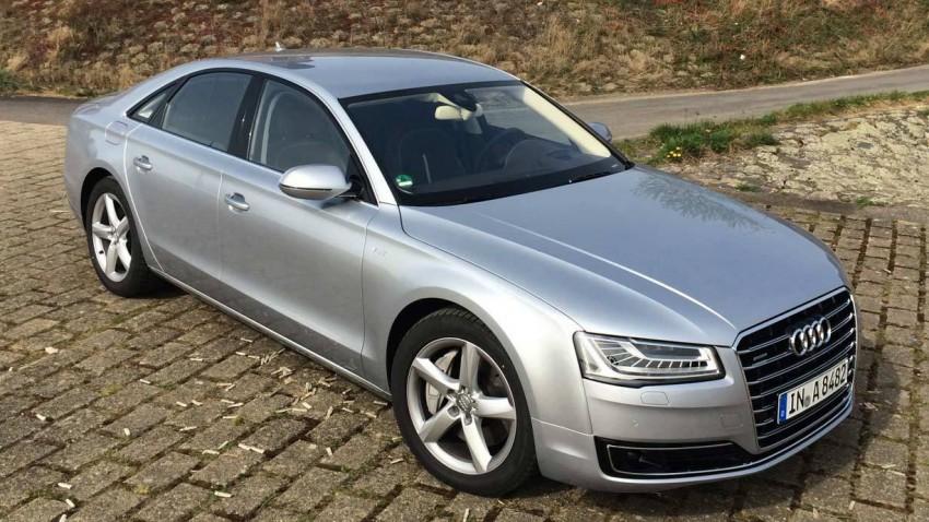 Audi-A8-4.2-TDI-quattro-(17)