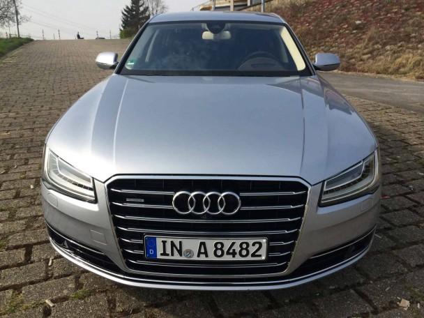 _Audi-A8-4.2-TDI-quattro-(19)