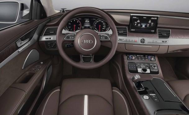 _Audi-A8-4.2-TDI-quattro-(20)