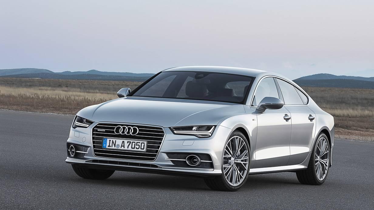 _Audi S7 2