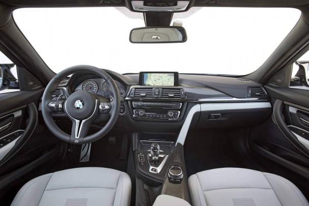 _BMW-M3-und-M4-(18)