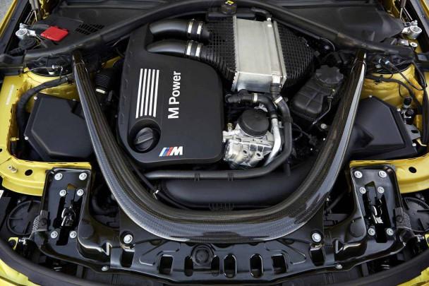 _BMW-M4-(9)