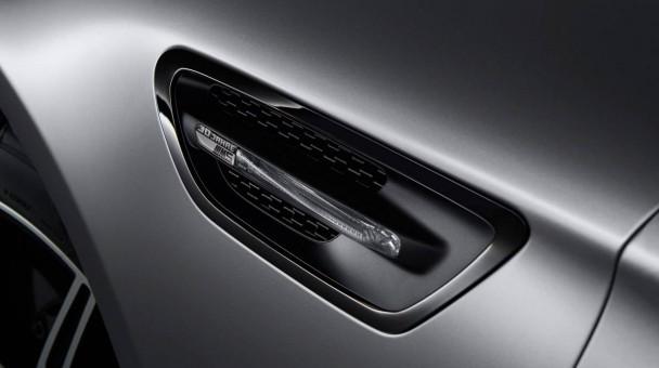 _BMW-M5-30-Jahre-(3)