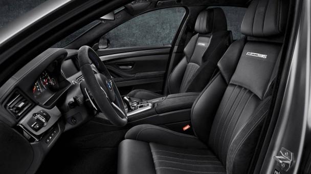 _BMW-M5-30-Jahre-(6)