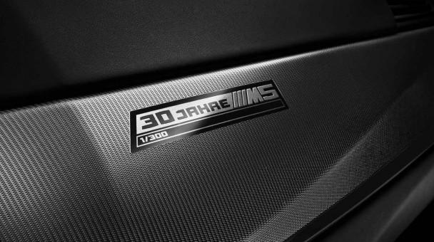 _BMW-M5-30-Jahre-(9)