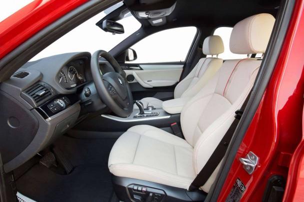 _BMW-X4-xDrive35i-(16)